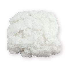 Bleached Absorbent Cotton For OEM