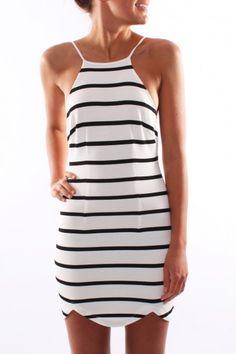 c02b6923c559 282 Best Casual   Summer Dresses images
