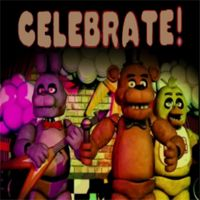 Windows and Android Free Downloads : Posters for FNAF Unofficial Book of Mini Posters for Five Nights at F