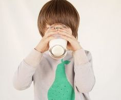 Bobo Choses SS 2013 online at Lille Figaro.dk