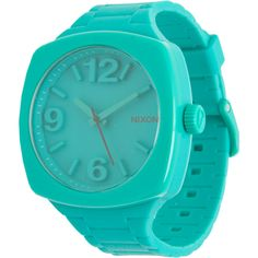 Nixon Dial Watch - Women's