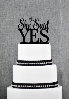 3e728872472 Ashley   Paige s Sunset Rock Proposal - 2 Brides 2 Be