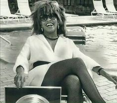 ::::☝️ﷺ♔❥♡ ♤✤❦♡  ✿⊱╮☼ ☾  The Hottest Sexiest of all is the queen of rock nobody else than Tina Turner because she always succeeds in making my penis flow in full strength and length harder than steel ever brought by her unworldly sexual attractive arousing. She is the highest and most attractive horizontal bop - horizontal refreshment - do the nasty – double bag - giving the business - copious amounts of booty sex -  – hide the sausage - and hot beef injective  ☀ قطـﮧ‌‍ ⁂ ⦿ ⥾ ❤❥◐ •♥•*⦿[†]…