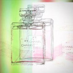 香りは『 お見合い 』にも効果的 💓✨💚 『 お見合いパーティー 』での実験結果では、香り付きの写真の方が長所を指摘されるコトが多かったそう💖  香りを付けている方が、異性を引き付けるのには効果的なのデスよ〜〜 (((o(*゚▽゚*)o)))💞✨💚   詳細はコチラから➡︎➡︎➡︎   http://ameblo.jp/bienfukuoka/entry-12123244576.html  #香水 #プレゼント #gift   #愛 #福岡  #メイク #アロマ #婚活  #ホルモン #フェロモン  #お見合い #写真 #メイク #デート #instagramers #i #beauty #good #sweet #best #heart #loveyou  #リア充 #アメブロ  #ブログ