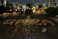 Japan for Palestine
