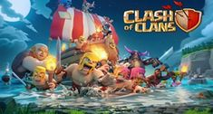 Free Giveaway - getscode.space Clash Of Clans Hack, Clash Of Clans Free, Clash Of Clans Gems, Mcdonalds Gift Card, Free Gift Card Generator, Money Generator, Paypal Gift Card, Get Gift Cards, Game Codes