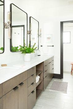 83 best modern bathroom cabinets images bathroom bathroom rh pinterest com