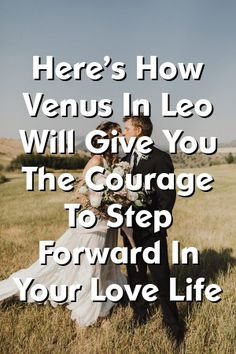 ga writes about Here's How Venus In Leo Will Give You The Courage To Step Forward In Your Love Life Consistency Quotes Relationships, Relationship Quotes, Zodiac Signs Horoscope, Zodiac Star Signs, Aquarius, Gemini, Venus In Leo, Dating World, Let Your Hair Down