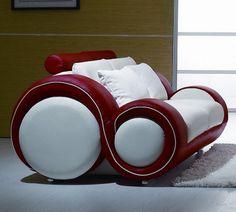 ultra modern furniture | Ultra Modern Furniture by Vig Furniture