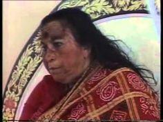 Shri Mataji, Divine Mother, Meditation Music, Workout Videos, Sydney, Books To Read, Ganesha, People, Youtube