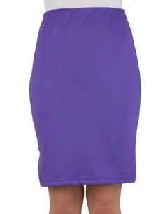 PorStyle Women Flexible Band Cotton Pencil Skirt $21.99   http://porstyle.com/  http://www.amazon.com/PorStyle-Women-Flexible-Cotton-Pencil/dp/B00EK9SQZ8/ref=sr_1_18?s=apparel=UTF8=1376878115=1-18=PORSTYLE