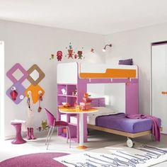 Parents are superhero for their If you are the one and looking for childrens online then Belvisi store is here to offer you kids bedroom solutions with real Italian furniture. Call us today at 01223 327463 for appointment. Modern Kids Bedroom, Childrens Bedroom Furniture, Girls Bedroom, Bedrooms, Contemporary Bunk Beds, Modern Bunk Beds, Bunk Beds With Stairs, Kids Bunk Beds, Kids Single Beds