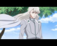 Kunzite the knight of purity and affection,Venus's lover in Moon Kingdom