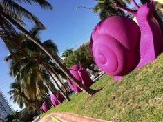Art Basel Miami Beach For Beginners
