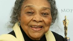 Pioneering Actress Juanita Moore Dies At 99