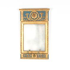 Decor, Mirror, Furniture, Home Decor