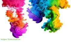 Olá Pessoas, todos nós sabemos como as cores são importantes para qualquer projeto de Design. Elas dão vida a toda a obra que criamos, por isso é um elemento essencial. Para que possamos obtermos um resultado preciso, gostaria de passar algumas dicas para vocês sobre os padrões, diferenciações e alguns exemplos práticos sobre as cores. […]