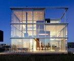 voiko tälläistä rakentaa energiatehokkaasti?