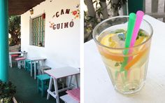 Hotspot- Can Guimo Ibiza Ibiza, Holidays, Canning, Travel, Holidays Events, Viajes, Holiday, Destinations, Traveling
