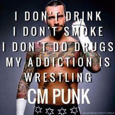 CM Punk Quote1