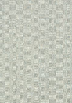 Bedroom? ADRIATIC, Blue and Cream, T41135, Collection Grasscloth Resource 3 from Thibaut