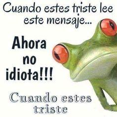 #memes #megamemeces #memespanol #memestagram #memesofinstagram #chistes #chistesito #chistesmalos #chistesvenezuela #chistesgraficos #imagenes #imagenesgraciosas #IMAGENES #imagenesdivertidas #lol #lolz #smile #smiles #fun #funny #funnymemes #humor #laugh #laughs #laughing #crazy #instafun #instafunny #haha #lol😂