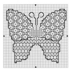 Motifs Blackwork, Blackwork Cross Stitch, Blackwork Embroidery, Cross Stitching, Cross Stitch Embroidery, Embroidery Patterns, Cross Stitch Quotes, Cross Stitch Art, Modern Cross Stitch Patterns