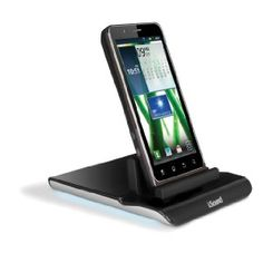 Mobile Phone Holders & Stands Contemplative Multi Usage Cell Phone Holder For Iphone Universal Cell Desk Stand For Ipad Pads Phones Tablets Stand Mobile Support Table Mobile Phone Accessories