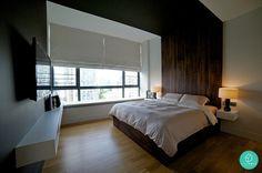 Dyel-Viva-Simple-Home-Bedroom-1