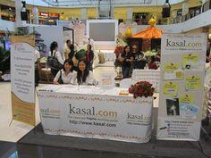 Kasalang Filipino sa Davao held last July 19-21, 2013 at the Ayala Abreeza Mall, Davao City.  <3 Filipino, Photo Wall, Frame, Wedding, Decor, Picture Frame, Valentines Day Weddings, Photograph, Decoration