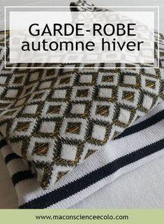 a1bcc0aca83 8 Best Ekologiska kläder images | How to look better, Tunic ...
