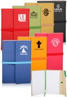 Wholesale 3.8 x 5.75 in Softcover Journals
