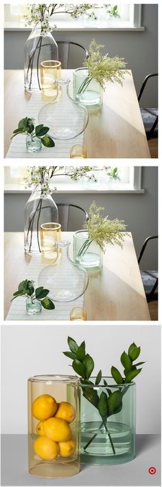 Shop Target for vase you will love at great low prices. Free shipping on orders of $35+ or free same-day pick-up in store.