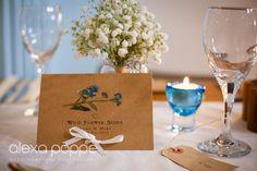 wedding deco by www.alexapoppeweddingphotography.com
