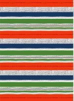 Cottons | Fabrics | Marimekko
