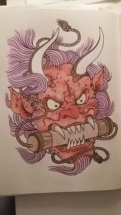 38 Best Megamunden ,The Tattoo Coloring Book images in 2018 ...