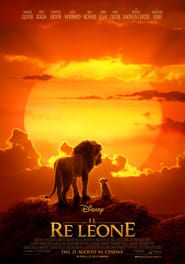 The Lion King streaming VF film complet (HD) - streamcomplet - film streaming Lion King Poster, Lion King Movie, John Oliver, Donald Glover, Movies 2019, Top Movies, Imdb Movies, Movies Free, Netflix Movies