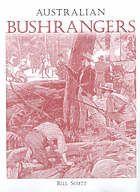 Australian bushrangers. Biographies of some of Australia's notorious bushrangers.