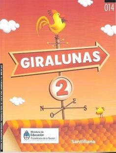 Foto: GIRALUNAS 2  ♥♥♥DA LO QUE TE GUSTARÍA RECIBIR♥♥♥  https://picasaweb.google.com/betianapsp