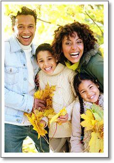 Liberty Family Dentistry - Bloomington, Indiana