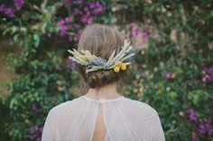 confesiones de una boda   Blog de bodas con toda la inspiración para novias & invitadas con estilo   Page 9