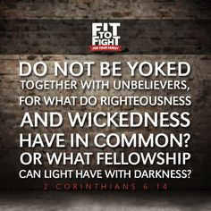 Each week of Fit to Fight we will be providing your family with a specific verse to memorize together and share with families near you. Here is week 3's challenge to download as a reminder for your family this week. http://oakhillschurch.com/fittofight/