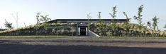 Galería de Bodega Navarro Correas / aft Arquitectos - 28