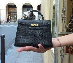 My Kelly from #Herm¨¨s on Pinterest | Hermes, Catherine O\u0026#39;hara and ...