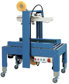 Wrapping Machine, Pallet, Adhesive, Seal, Wraps, Boxes, Packaging, Fit, Products