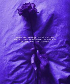 Shades of Purple Dark Purple Aesthetic, Violet Aesthetic, Lavender Aesthetic, Aesthetic Colors, Aesthetic Collage, Aesthetic Grunge, Quote Aesthetic, Aesthetic Pictures, Purple Aesthetic Background