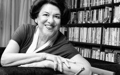 Uma resposta a Ruth Rocha sobre Harry Potter não ser literatura