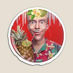 Hawaiian dreamer Fan Shop von Herogoal | Redbubble Namaste, The Dreamers, America Girl, Cover, Hawaiian, Princess Zelda, Fan, Island, Club