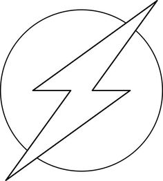 The Flash Superhero Coloring Pages Printable Images The Flash Coloring Pages. One of the popular superheroes is here on the site with adorable and wonderful images. It is The Flash, a favorite superhero Superhero Coloring Pages, Coloring Pages To Print, Coloring Pages For Kids, Coloring Sheets, Colouring, Kids Coloring, Marvel Superhero Logos, Superhero Symbols, Avengers Symbols