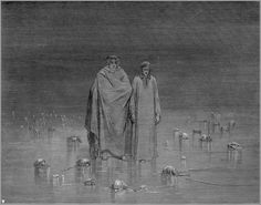Google Image Result for http://thefollyofhumanconceits.files.wordpress.com/2011/01/gustave-dore-illustration-for-the-divine-comedy1.jpg